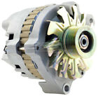 Alternator BBB Industries 7939-3 Reman