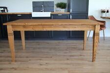 Esstisch Carmen 90x180 cm Küchentisch Esszimmer Holz Tisch
