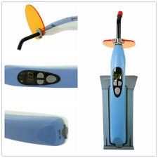 Original Woodpecker Dental Led D Curing Light Lamp Cure 2500mwc Fda