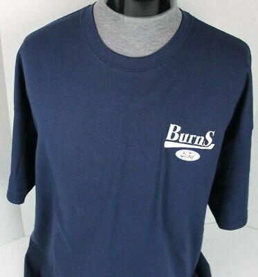 burns ford dealership lancaster sc 2015 presidents award t shirt size 2xl xxl ebay ebay