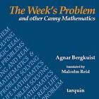 The Week's Problem by Agnar Bergkuist (Paperback, 2009)