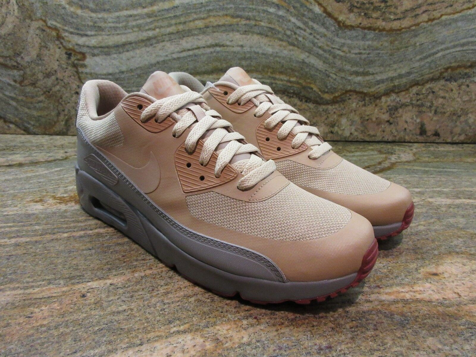 Unreleased Nike Air Max 90 Ultra 2.0 Essential Sample Price reduction Special limited time
