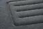 VW Tiguan Allspace Premium Qualität Velour Fußmatten Satz für Skoda Kodiaq