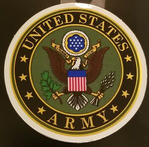 US-ARMY-3-INCH-STICKER-MADE-IN-THE-USA-OUTSIDE-APPLICATION