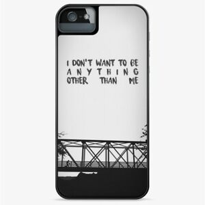 I-Don-039-t-Want-To-One-Tree-Hill-IPhone-5-5S-6-6S-6Plus-6SPlus-7-7Plus-8-8plus-Case