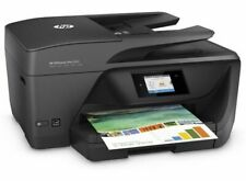 HP OfficeJet Pro 6960 All-in-One 4in1 Multifunktionsdrucker