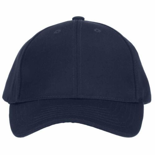 Black//TDU Green//Dark Navy 5.11 Tactical Uniform Hat Cap Adjustable Style 89260