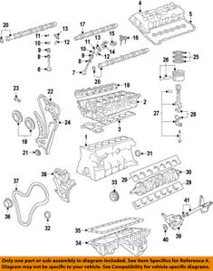2009 bmw 535i engine diagram all wiring diagram data 1986 BMW 535I Engine Diagram bmw oem 08 10 535i engine oil pan 11137559857 ebay 2009 bmw 328i engine diagram 2009 bmw 535i engine diagram