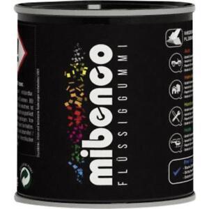 mibenco-72812008-Fluessiggummi-Pur-175-g-Weiss-Matt