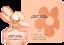 thumbnail 1 - Daisy Daze by Marc Jacobs Eau De Toilette Spray 1.6oz / 50ml