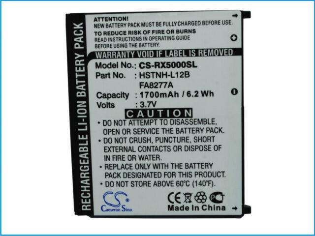 HP IPAQ RX5710 WINDOWS XP DRIVER