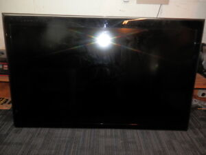 image is loading lg-47le5400-uc-auswlhr-tv-lcd-screen-and-