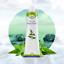 miniature 26 - JUST - Creme Tea Tree/Calendula/Timo/.... - SPEDIZIONE FISSA x più acquisti