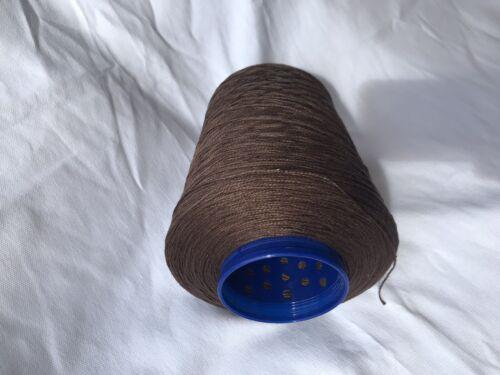 Royal más Azul Púrpura Metálico Iridiscente M21 2 tonos Stretch Material Tela Malla