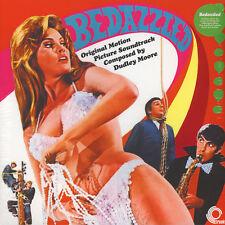 Dudley Moore-est Bedazzled Mephisto (68) (VINILE LP + CD - 2016-UK-original)