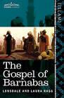 The Gospel of Barnabas by Cosimo Classics (Paperback / softback, 2010)