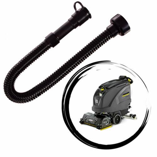 1050mm Hose//DRAIN HOSE//Drain Hose For Karcher B 40 B 60 length