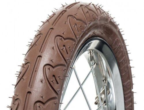 "PAIR Pram tyres 4 Colour Options Pushchair tyres 12/"" 1//2 x 2 1//4/"""