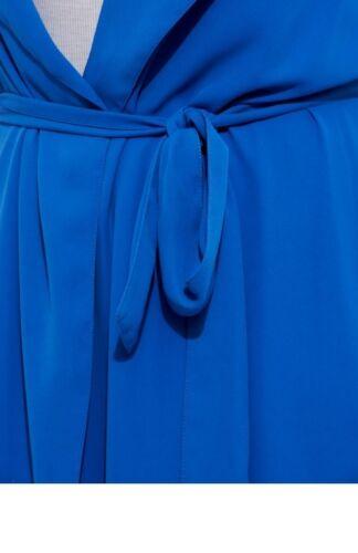 Lovedrobe 5053643382526 Sleeve Roll 15 Dh077 Uk Safari Kk 16 Jacket Størrelse Blå rPrH4w5q