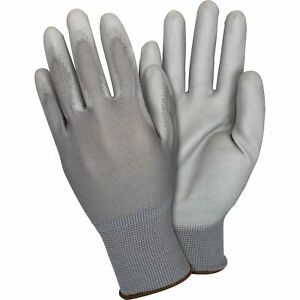Safety-Zone-Gray-Coated-Knit-Gloves-gnpumdgy