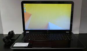 HP-17-E098NR-AMD-A4-5000-1-50GHz-4GB-RAM-500GB-17-3-034-Laptop-Notebook