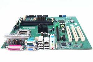 Dell-Optiplex-GX280-Motherboard-DS-N-CN-0G5611-69861-Intel-Socket-Socket-775