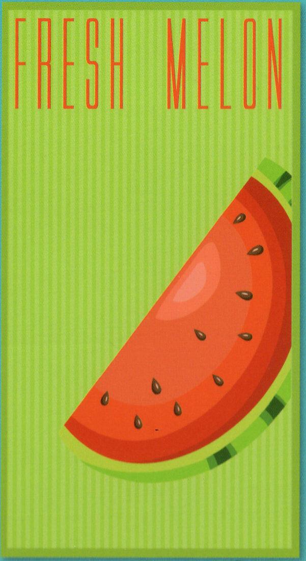 Strandtuch Badetuch Handtuch Liegetuch Velours Ananas Flamingo Melone Eis  TOP