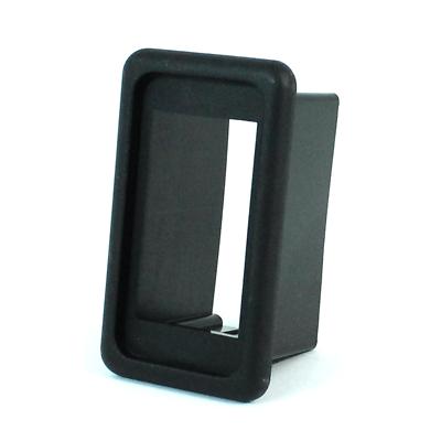 MOUNTING PANEL 2PK CARLING TECHNOLOGIES VM3-01