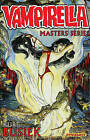 Vampirella Masters Series: Volume 5: Kurt Busiek by Kurt Busiek (Paperback, 2011)