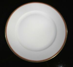 Beautiful-Rosenthal-582-Dinner-Plate