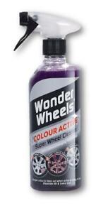 Wonder-Wheels-Colour-Active-Super-Car-Wheel-Cleaner