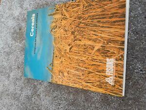 vintage-cereals-fisons-agricultural-farming-book
