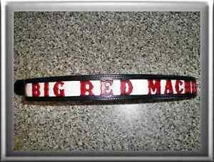 Hells-Angels-Support-Big-Red-Machine-Lederguertel