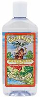 Humphreys Maravilla Witch Hazel 16 Oz (pack Of 4) on sale