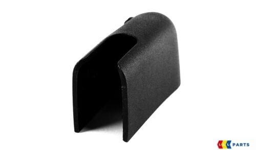 MINI NEW GENUINE COOPER R50 R53 01-04 REAR WIPER ARM COVER CAP 7044627