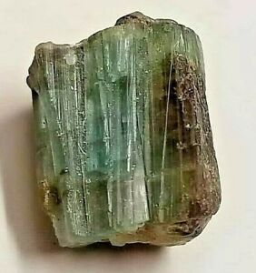 9ct, Natural Emerald Specimen from Skardu Pakistan, Collector item, US Seller