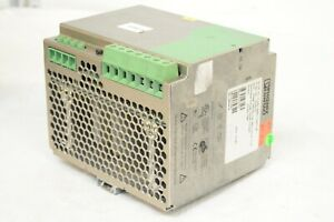 Phoenix-contact-Quint-ps-3x400-500ac-24dc-20-Power-Supply-2938727-r19m29