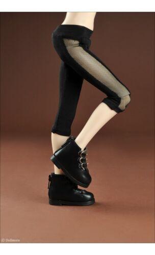 Jinsang Pants Black-I Dollmore 1//4 BJD lenggings  MSD SIZE A1