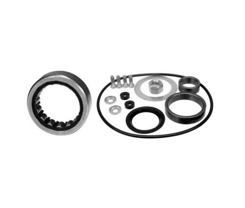 MONARK Kit de réparation pour Bosch KO 12 v//24 v starter//Démarreur-rep set