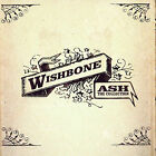 Collection by Wishbone Ash (CD, Feb-2003, Spectrum Music (UK))
