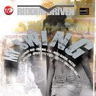 Riddim Driven: My Swing by Various Artists (CD, 2005, VP)