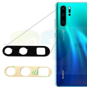Huawei-P30-Pro-OEM-Replacement-Rear-Main-Back-Camera-Glass-Lens-with-adhesive