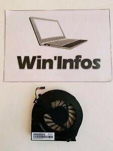 Ventilateur-refroidisseur-chaleur-cpu-fan-HP-Pavilion-G7-2000-G7-2251sf