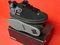 Dc Shoes Court Graffic Se Mens Skateboard 300927