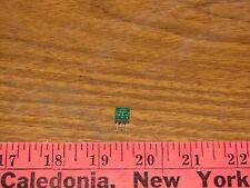 Vrn Potentiometer 9049 8493468 Multi Turn Trimpot