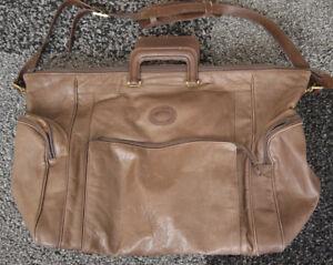 Astor Tasche Reisetasche Gut Verkaufen Auf Der Ganzen Welt