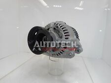 Lichtmaschine 90A Ford Focus I 1.8 Turbo DI TDDi TDCi 63321746,CA1475IR
