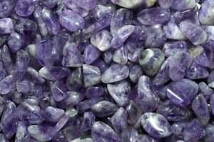 1-Kilo-Madagascar-Gemmy-Amethyst-Tumbled-Gemstone-Wholesale-Bulk-MAGA-1K-7O24