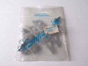 Paillettes S-XL /% Sale/% BR Bieman de Haas Hufglocken paillettes