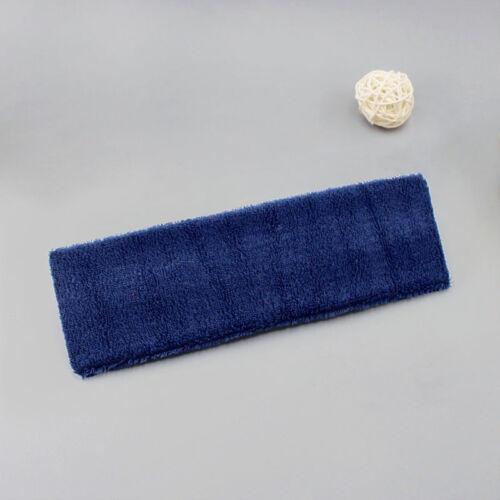 Unisex Sports Sweat sweatband Headband For Yoga//Gym Stretch Head Band Hair Band